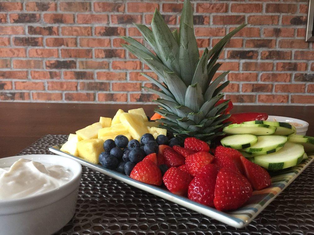 fruit-platter-1.jpg
