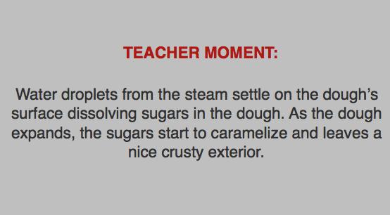 teacher-moment-7.png