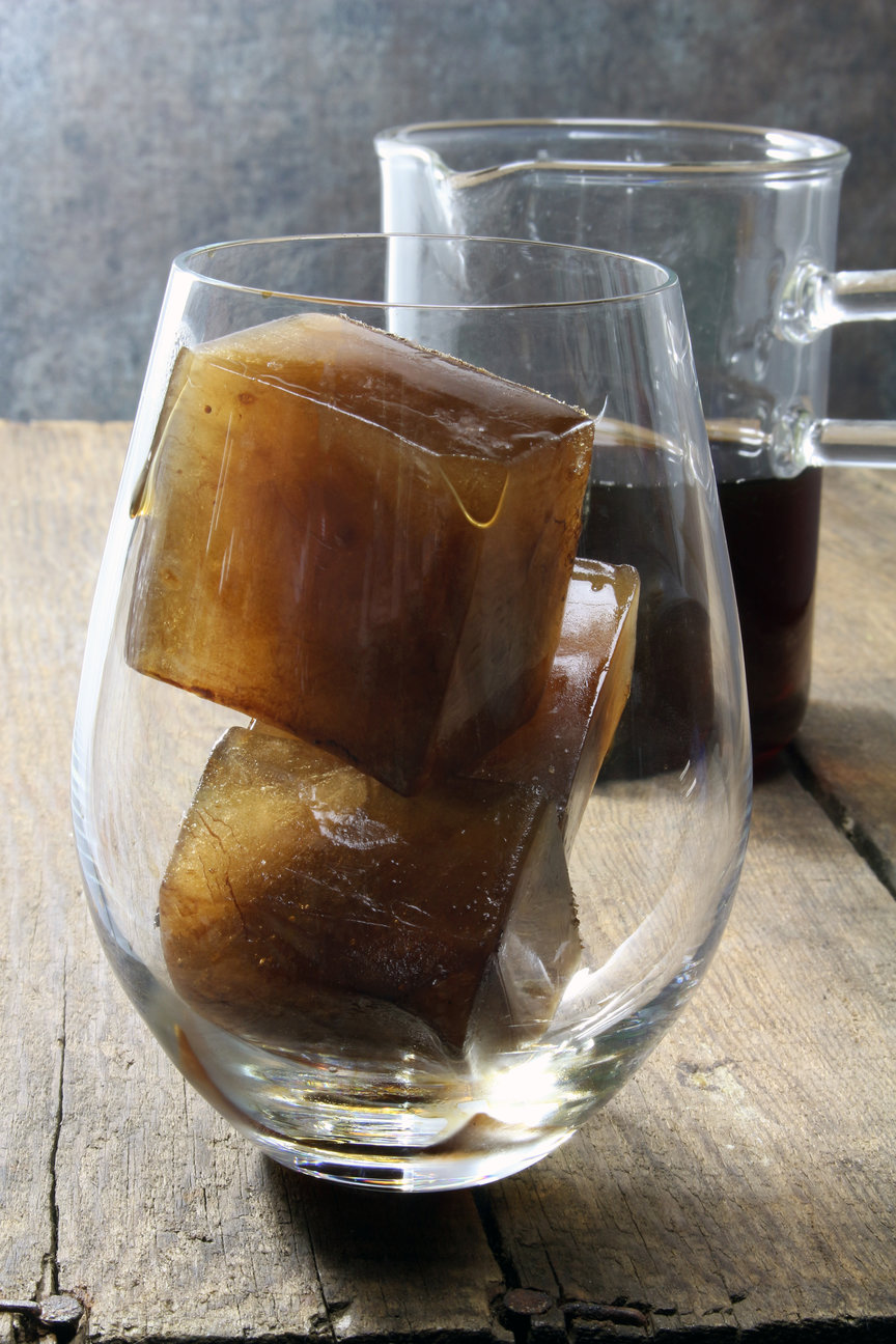 how-to-make-coffee-ice-cubes.jpg