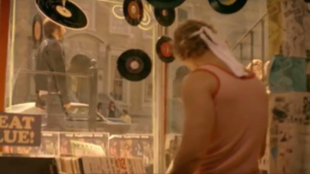 MUSIC VIDEOS -