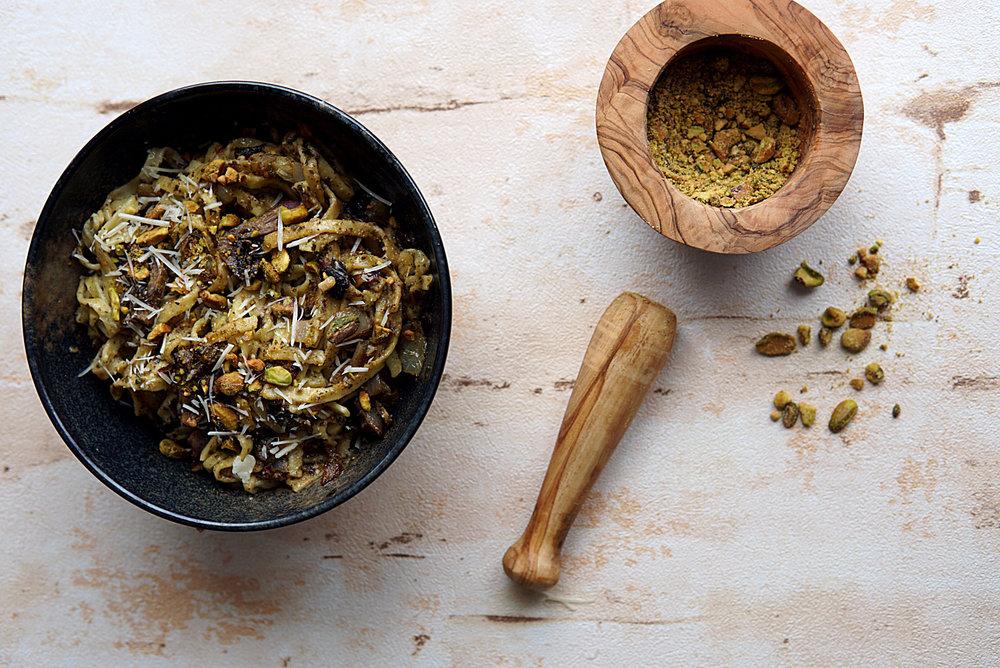 pesto-linguine-with-mushroom-pistachio1.jpg