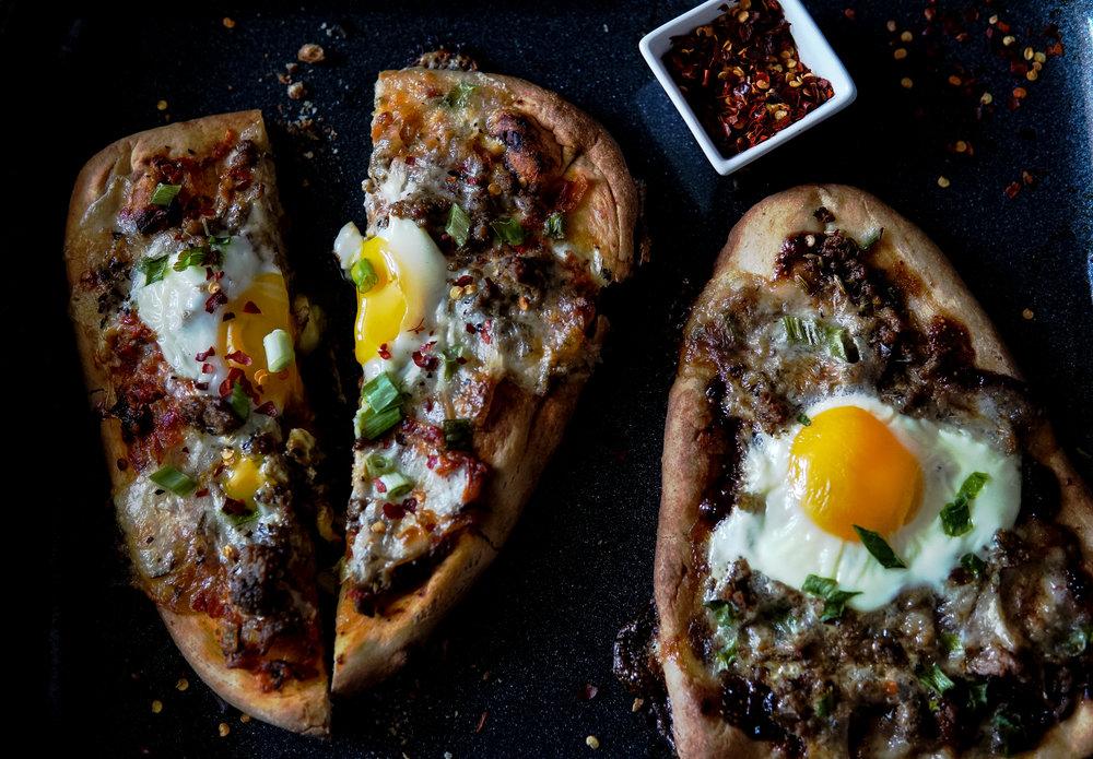 naan-pizza.jpg