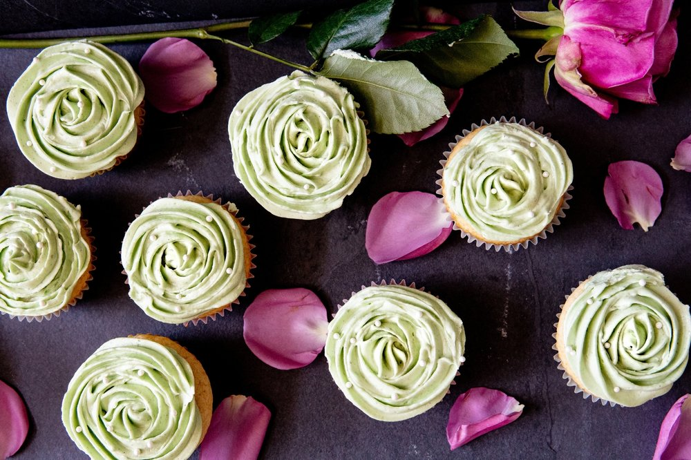 Rose Cupcakes with Cardamom Buttercream.jpg