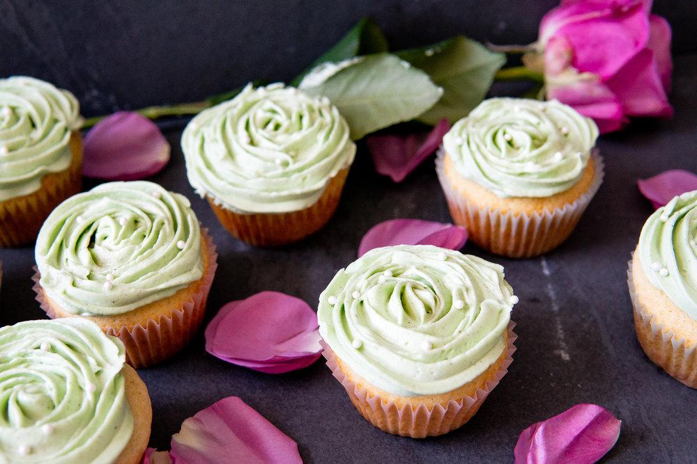 Rose-Cardamom-Cupcakes.jpg