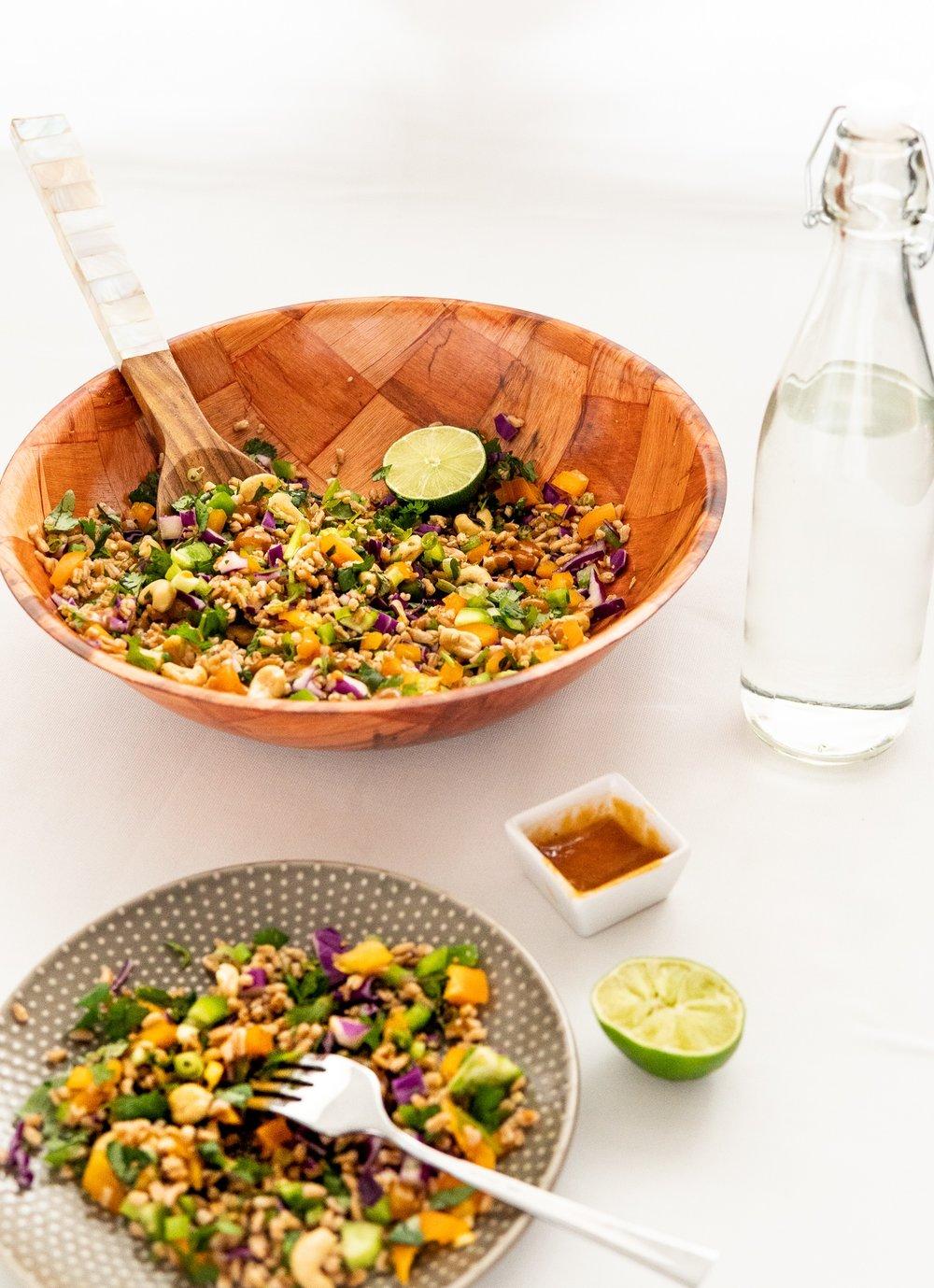Thai-Farro-Salad.jpg