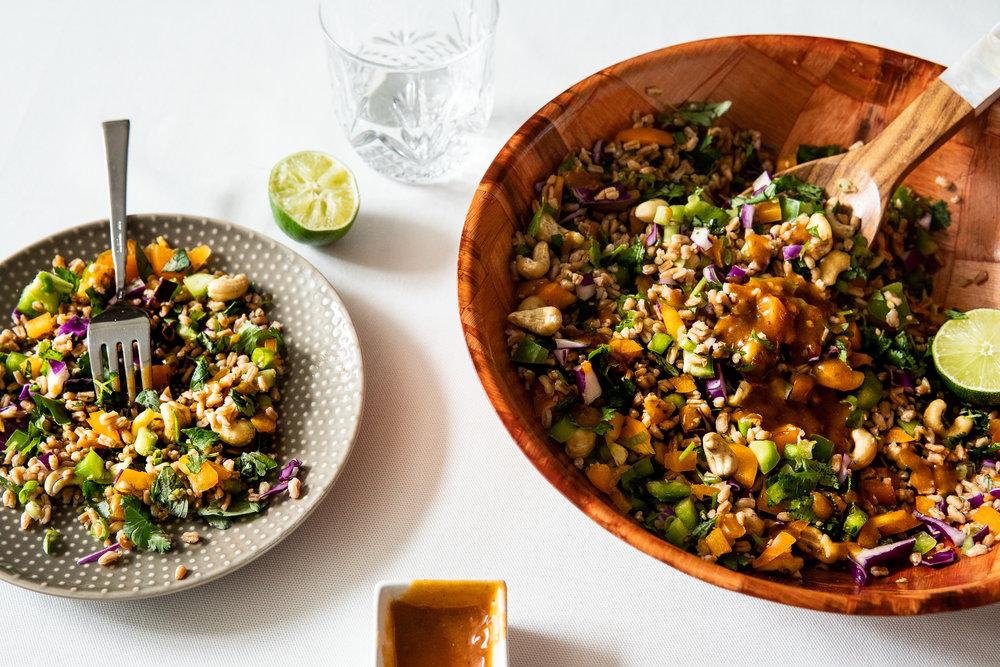 Thai-Farro-Salad-2.jpg