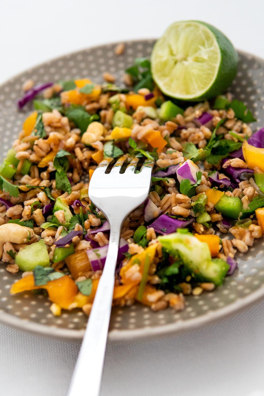 Thai-Farro-Salad-4.jpg