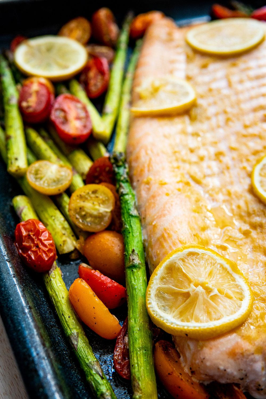 Salmon-Asparagus-Spicy-Mango-Glaze-2.jpg
