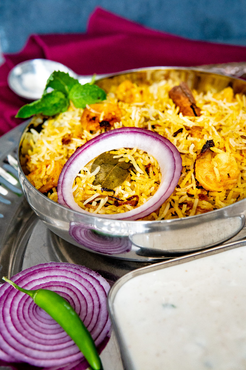 shrimp-biryani-recipe-2.jpg