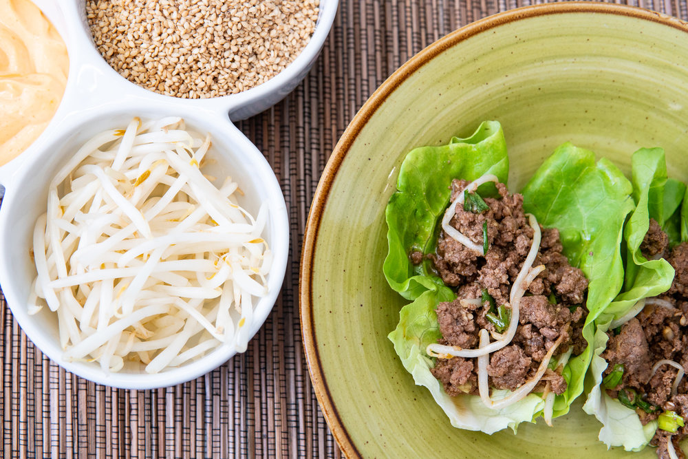 bulgogi-ground-beef-lettuce-wraps.jpg