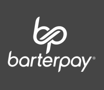 barterpay   Google Search.png