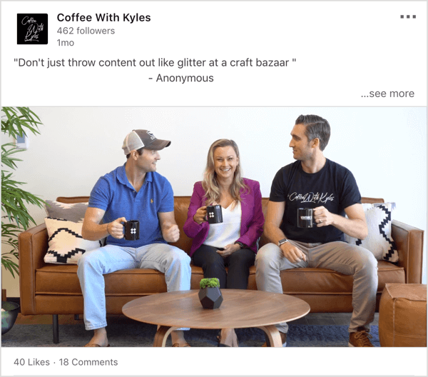 linkedin-video-coffee-with-kyles-600.png