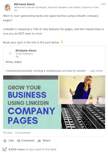 wersm-5-ways-to-generate-leads-using-linkedin-company-pages-2 (1).png
