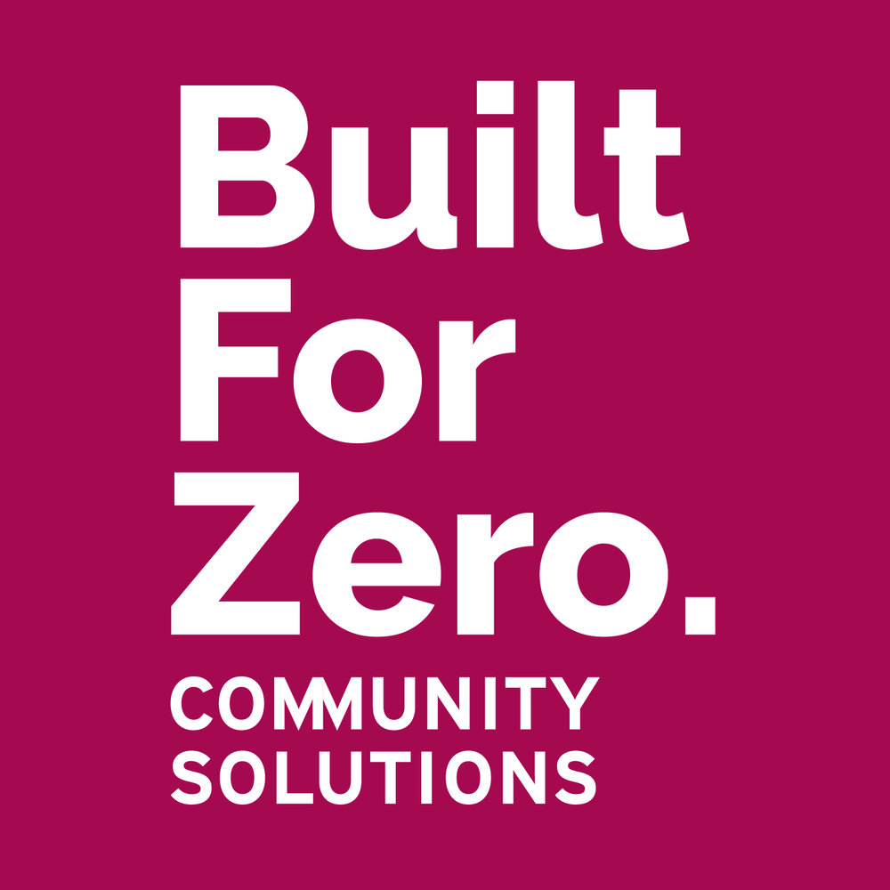BuiltForZero_CS_logo_rgb_white.jpg