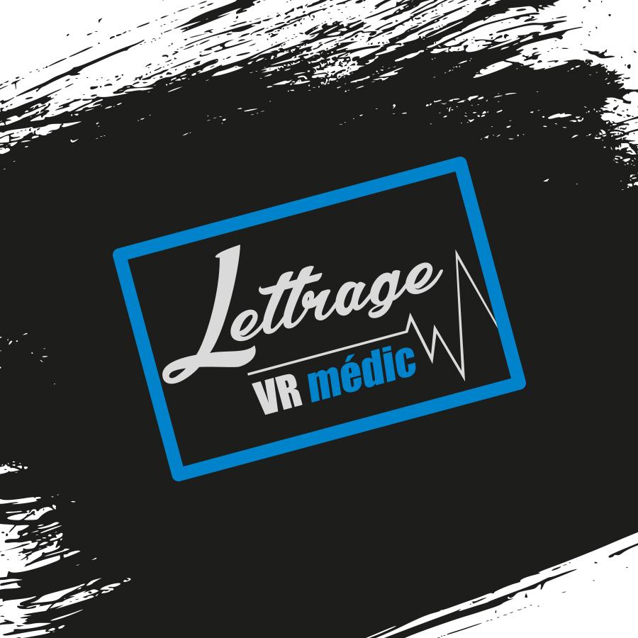 lettrage.jpg