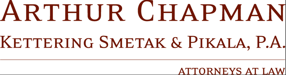 Chapman Logo.PNG