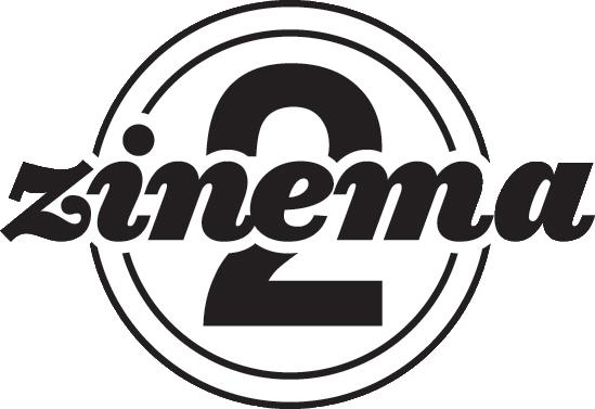 zinema2.png