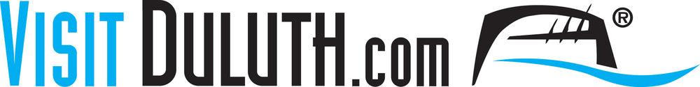 visit-duluth-com-black.jpg