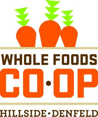 WFC Hillside Denfeld Logo CMYK.jpg