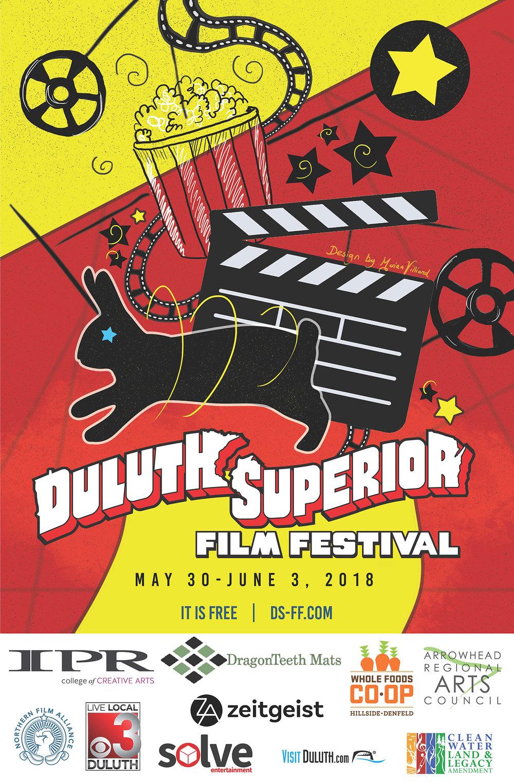 2018 DSFF Poster withVISDSponsorsSmall4Web.jpg