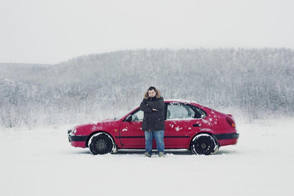 Arctic Superstar.jpg