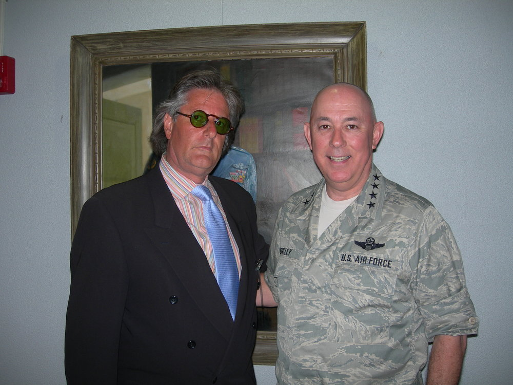 Gen Mosely.JPG