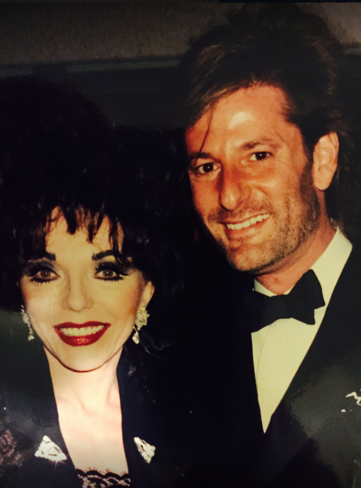 joan collins.png