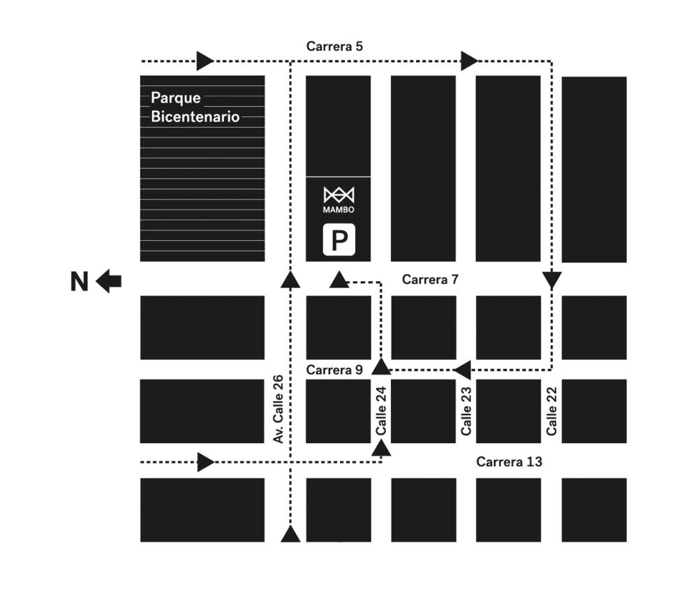 Mapa Parqueadero MAMBO_ByN.png