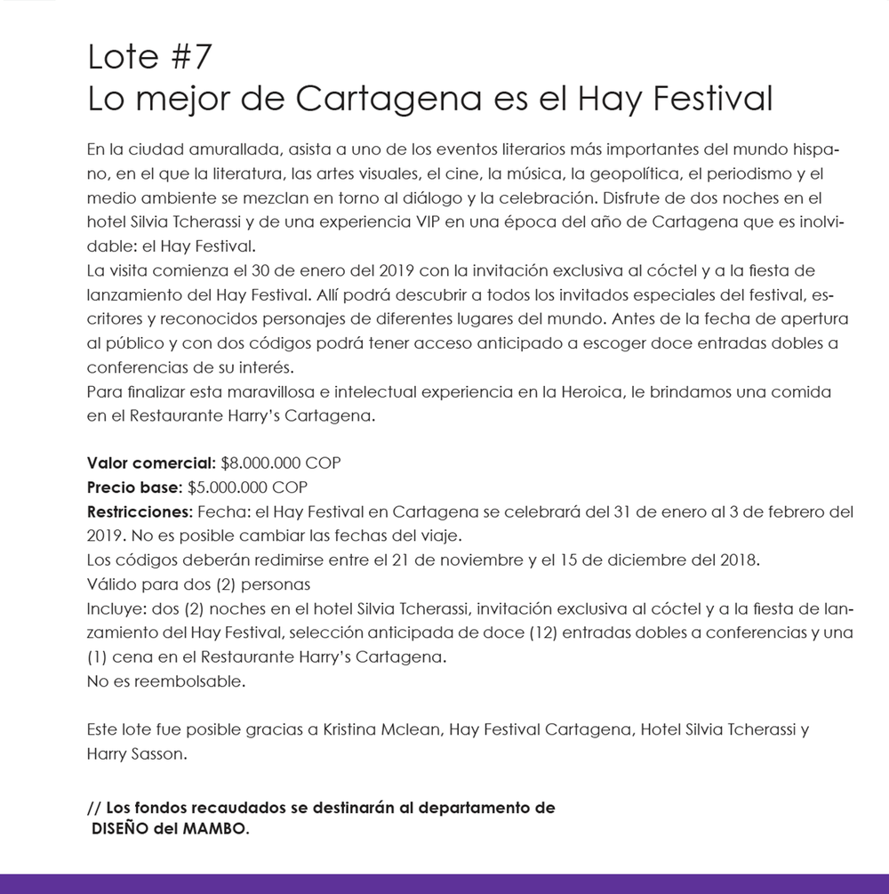 Lote 7.png