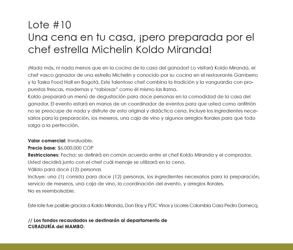 Lote 10.png