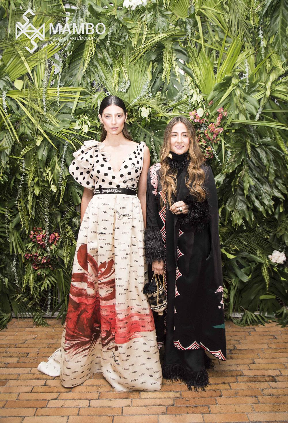 Angelica Duque y Johanna Ortiz_(Foto por Mario Ortegon y Simon Quintana).jpg