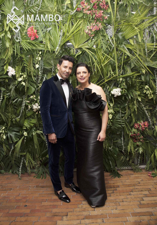 (De izq a drcha) Raul Avila y Angela Royo_(Foto por Mario Ortegon y Simon Quintana).jpg