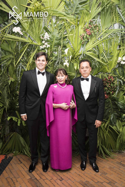 (De izq a drcha) Pedro Pablo Scarpetta, Lilly Scarpetta y Mario Scarpetta_(Foto por Mario Ortegon y Simon Quintana).jpg
