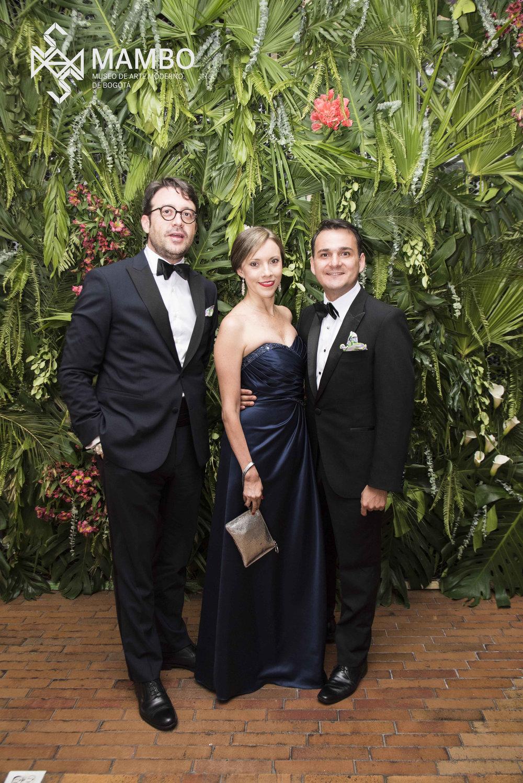 (De izq a drcha) Jose Garcia, Natalia Tapias y Eduardo Avella_(Foto por Mario Ortegon y Simon Quintana).jpg