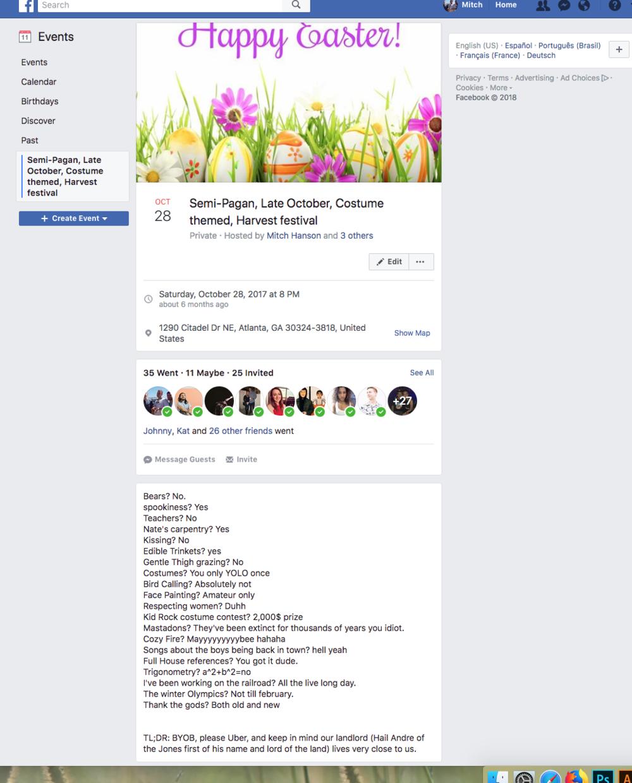 Screen Shot 2018-05-11 at 4.45.39 PM.png