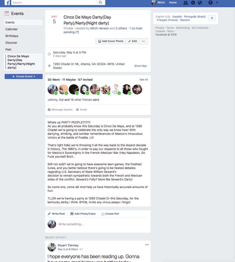 Screen Shot 2018-05-11 at 4.47.29 PM.png