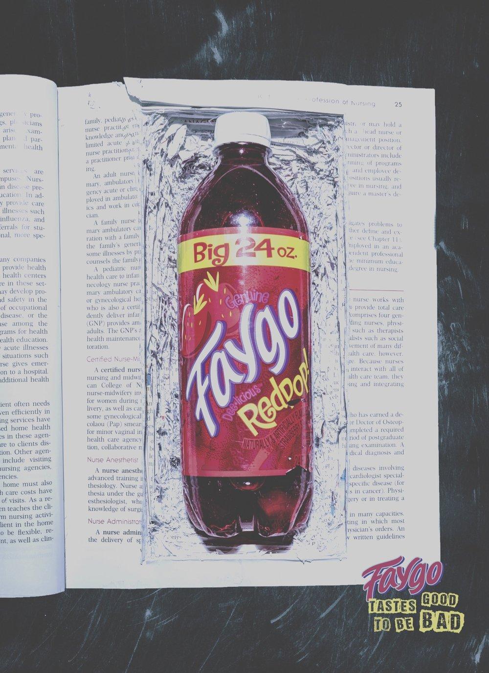 Final Faygo Print Ad 1.jpg