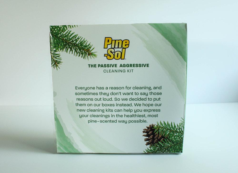 pine sol back passive.jpg
