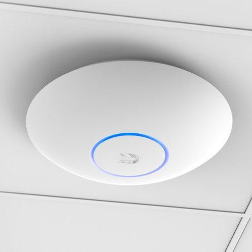 WIFI SYSTEMS -