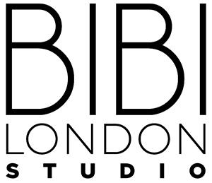 BIBI LONDON STUDIOS LOGO1 for web2.png