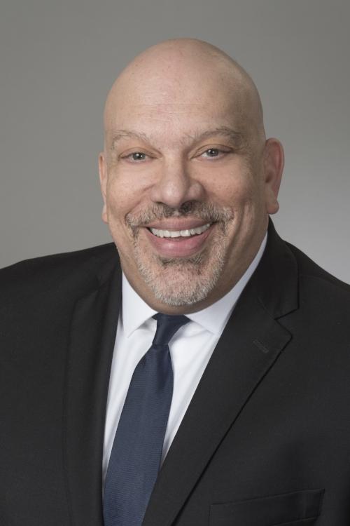 Dr. Joseph DiPasquale