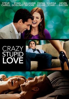 Crazy Stupid Love -