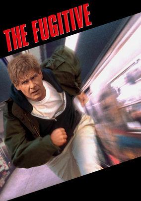 The Fugitive -