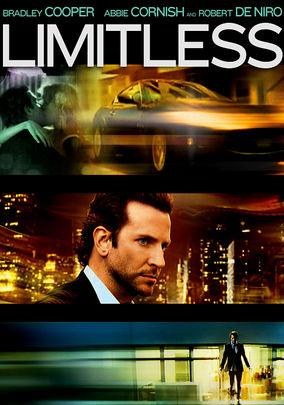 Limitless -