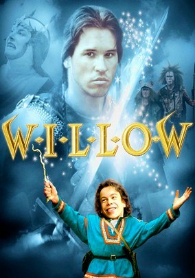 Willow -