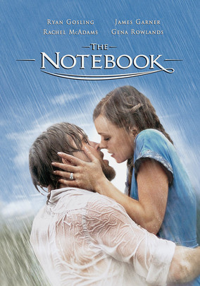 The Notebook -