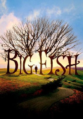 Big Fish -