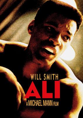 Ali -