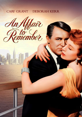 An Affair To Remember -