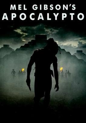 Apocalypto -